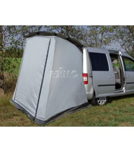 Tenda posteriore Trapez Caddy