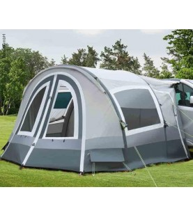 Tenda laterale Tour Van Air 1