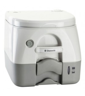 Porta Potti Dometic 972