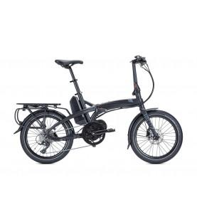 E-Bike pieghevole TERN VEKTRON P9