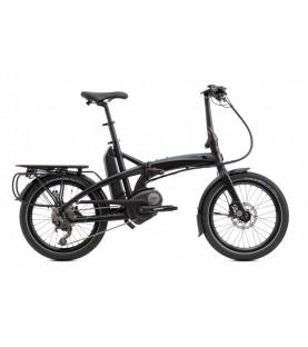 E-Bike pieghevole TERN VEKTRON S10