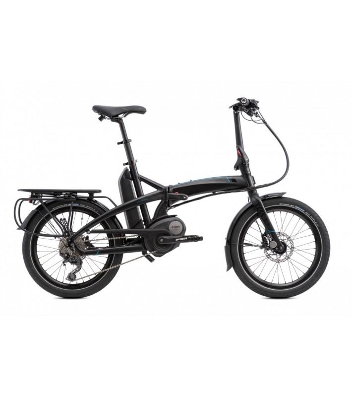 E-Bike pieghevole TERN...
