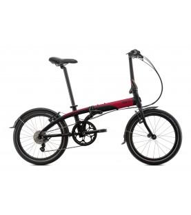 Bike pieghevole TERN LINK D8