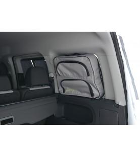 Borsa VW Caddy DX