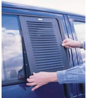 Air Vent VW T4  destro