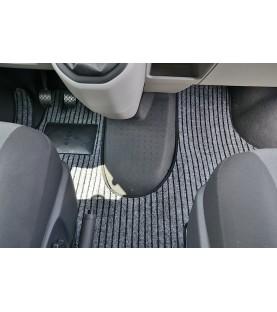 Tappeto cabina VW T5 e VW T6