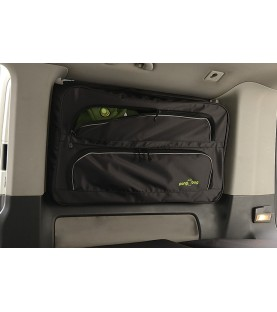 Borsa finestrino VW T5 e T6 Multivan / California Beach DX