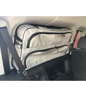 Borsa VW Caddy Maxi - SX