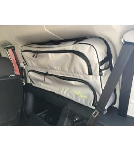 Borsa VW Caddy Maxi DX