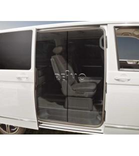 Zanzariera laterale VW T5 e T6 Caravelle e Multivan ( dal 2010 )