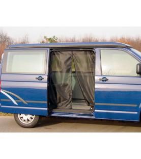 Zanzariera laterale VW T5 e T6 Transporter e Kombi  ( dal 2010 )