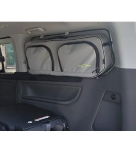 Borsa Ford Tourneo Custom (2018-2019) DX