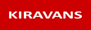 Kiravans